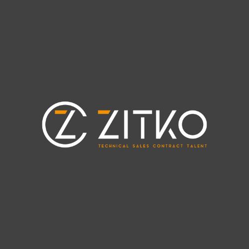 Zitko Group Ltd