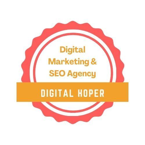 DigitalHoper Digital Marketing Company
