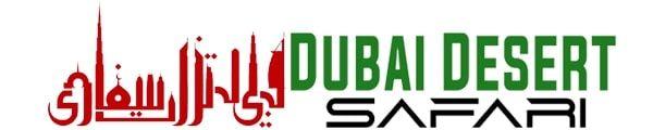 Dubai Desert Safari AE