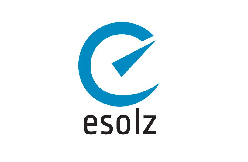 Esolz Technologies Pvt. Ltd.