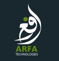 Arfa Technologies