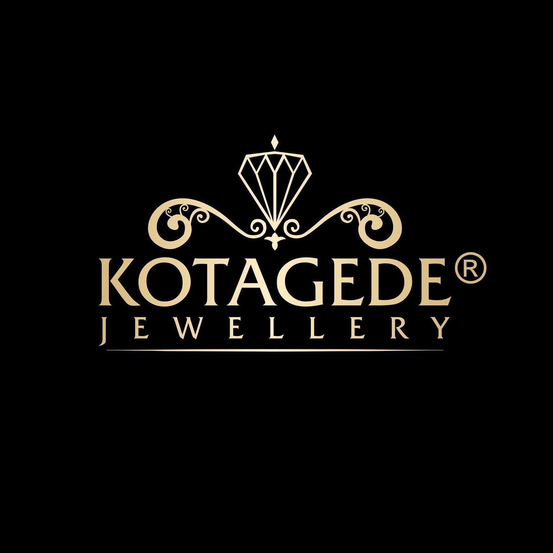 Kotagede Jewellery