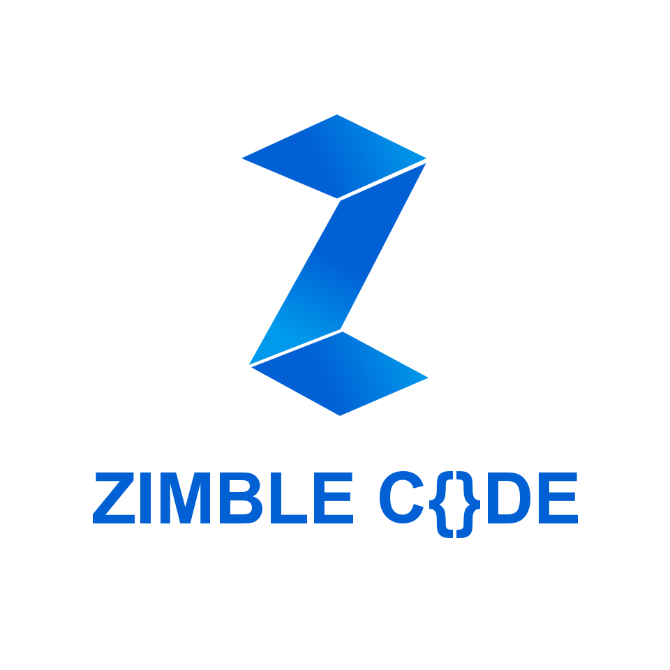 ZimbleCode