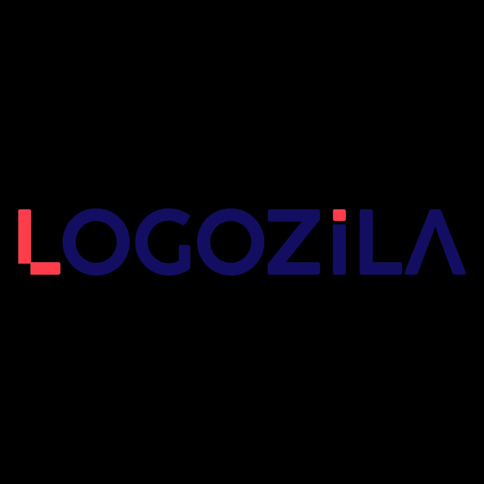Logozila