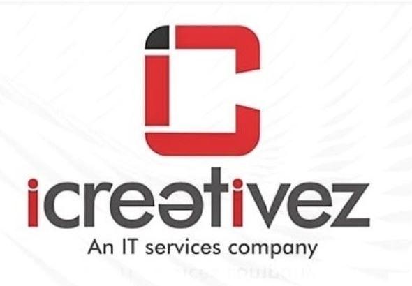 iCreativez
