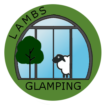 Lambs Glamping