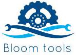Bloom Enterprises