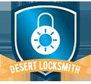 Desertlocksmith
