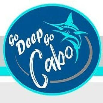 Go Deep Go Cabo