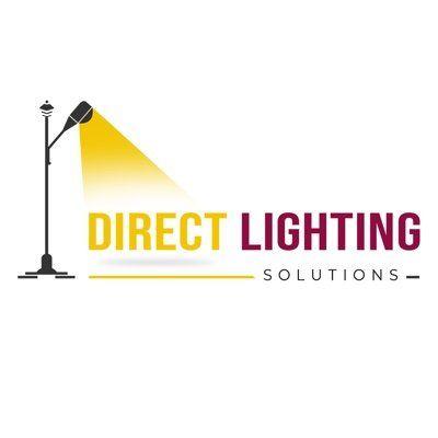 Direct Lighting Solutions