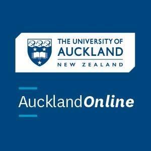 Auckland Online