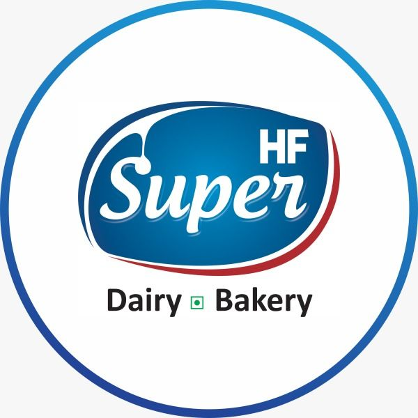 HF Super Dairy and Bakery
