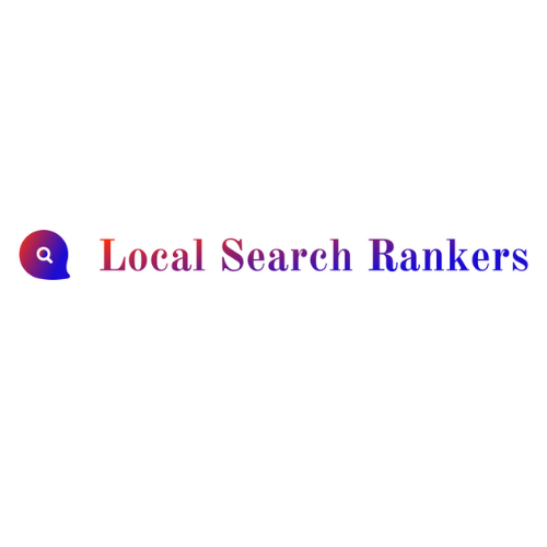 Local Search Rankers