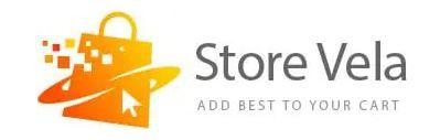 Store Vela