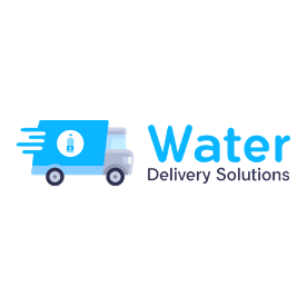 Water Delivery Solutions
