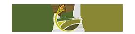 Farm Shop Mfg LLC