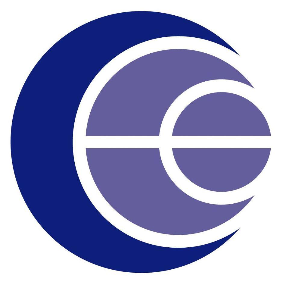 Capital Equipment Exchange