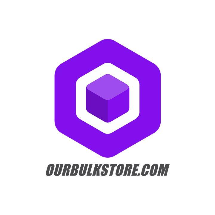Our Bulk Store