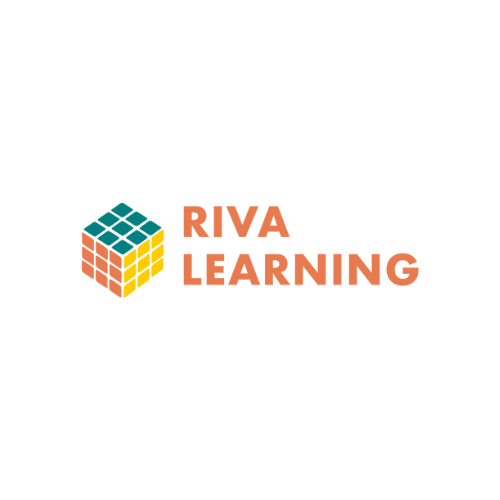 Riva Learning