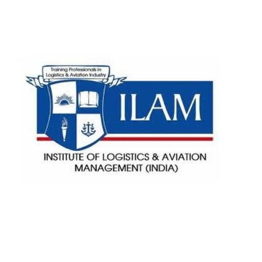 ILAM Learning Centre