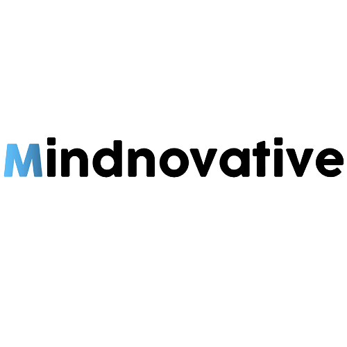 Mindnovative