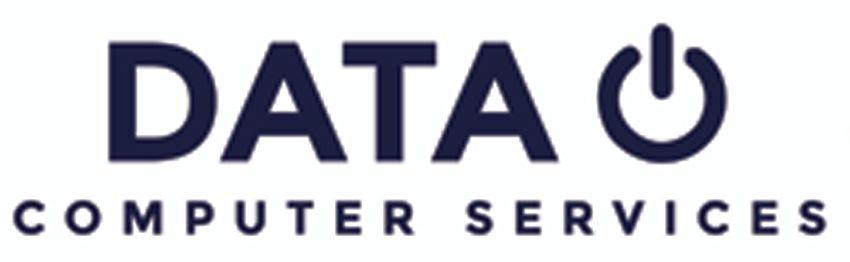 Data Computer Services