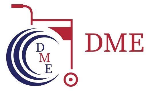 DME of AMERICA Inc