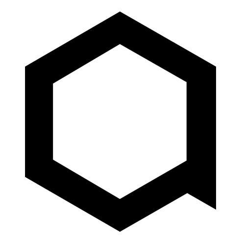 WeAlwin Binance clone script