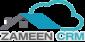 Zameen CRM