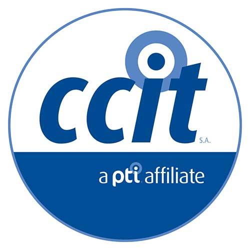 CCIT.S.A