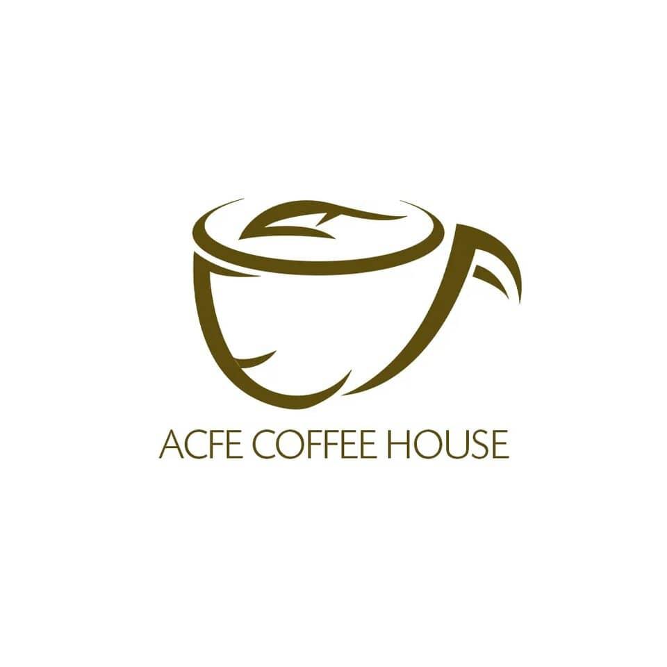 ACFE Coffee House
