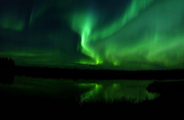 aurora image 1