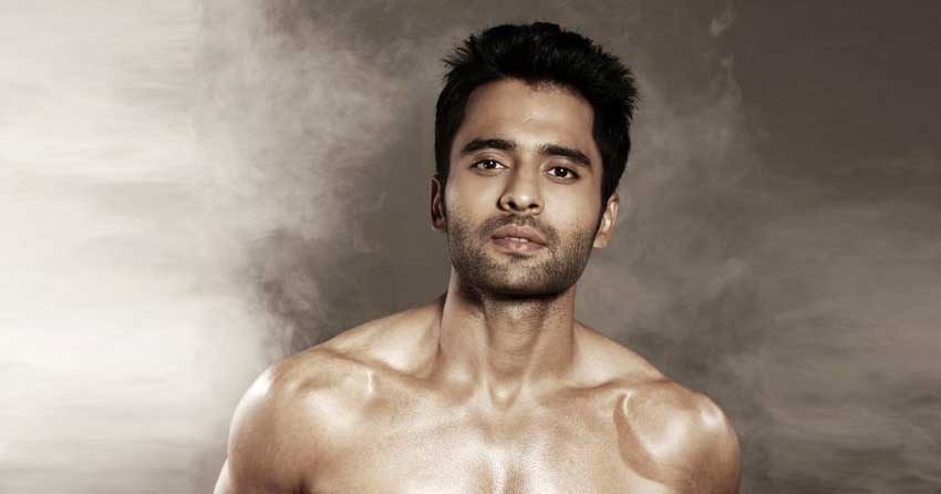 Jackky Bhagnani worst bollywood actor 3