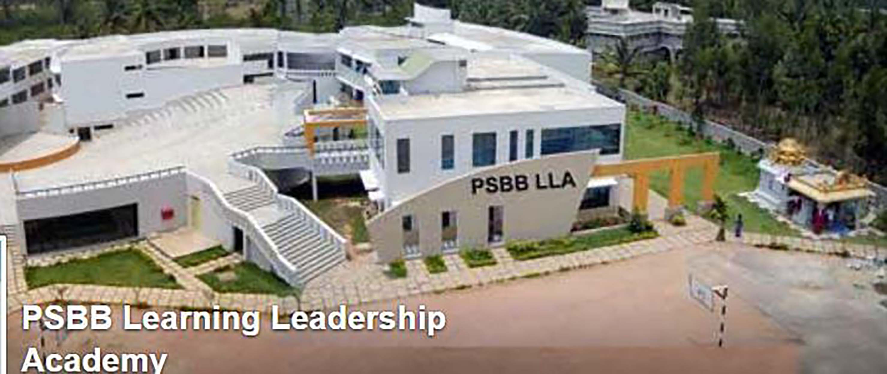 Manufacturing line PSBB | Prima Power