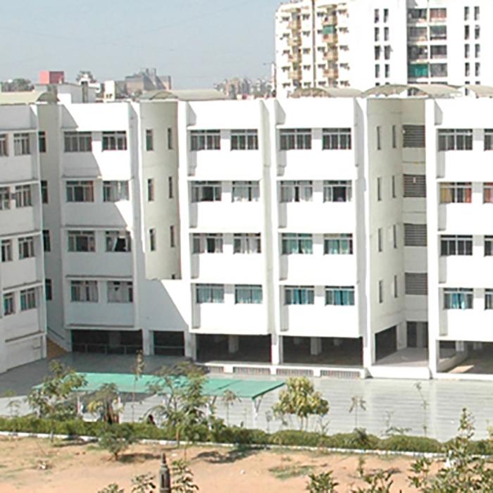 Nirman_High_School_New_Delhi Feedback and Reviews