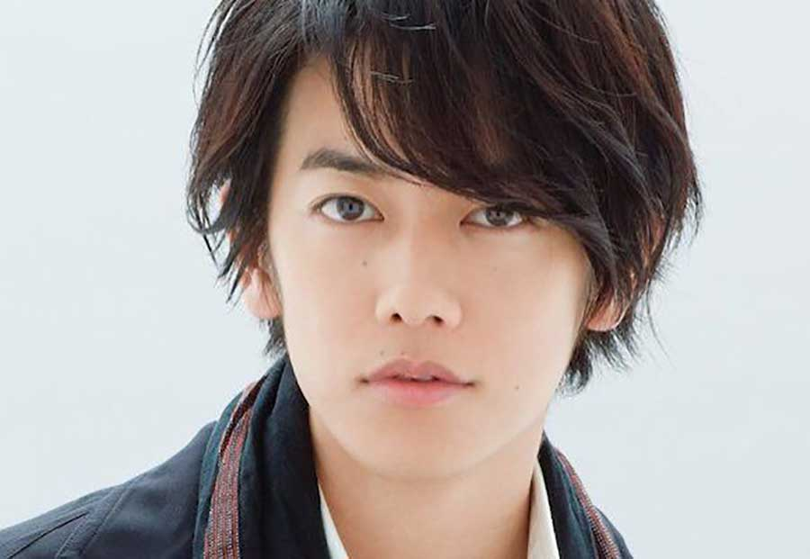 Takeru Satoh Top 20 Most Handsome, Hottest, and Talented Japanese Actors-6