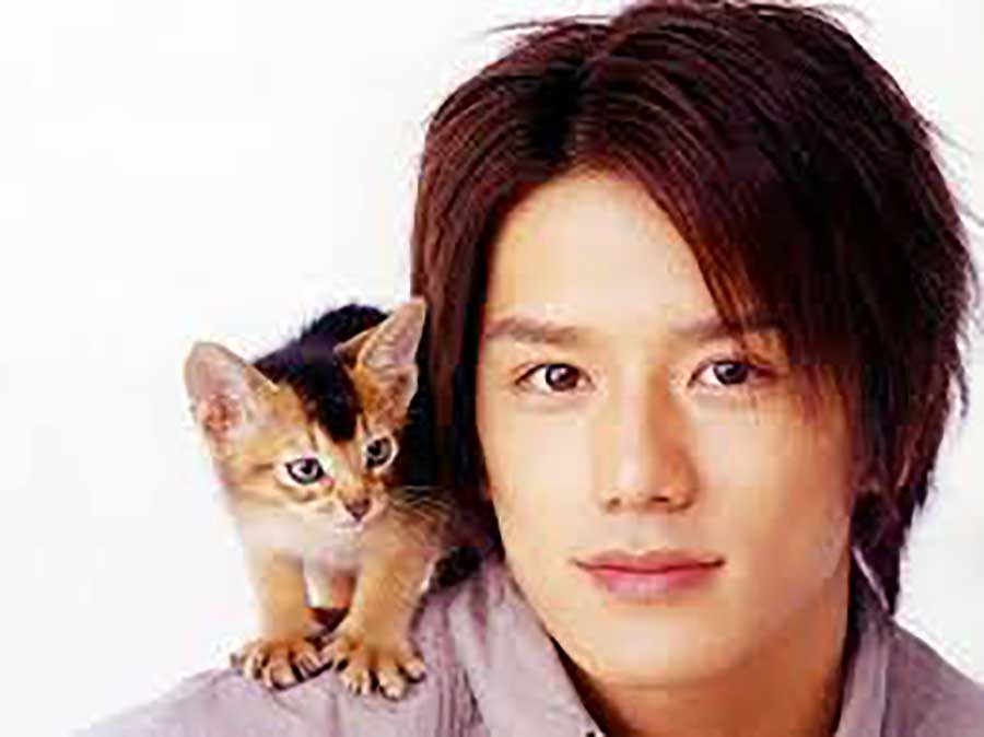 Hideaki Takizawa Top 20 Most Handsome, Hottest, and Talented Japanese Actors-7