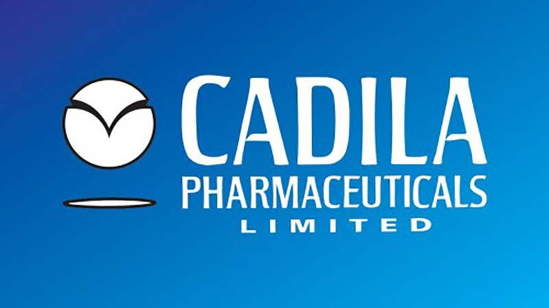 Cadila Healthcare Top Pharmaceutical Companies in India 7