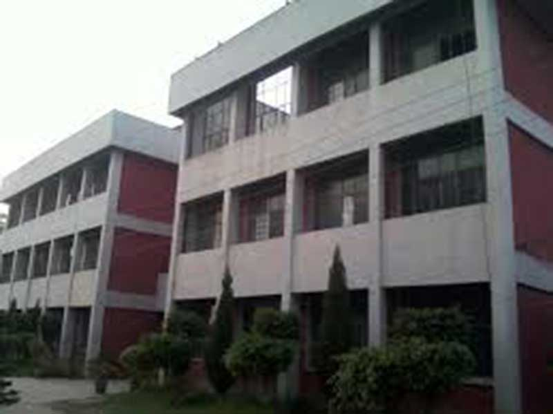 Punjab Institute Of Textile Technology Amritsar feedback and reviews