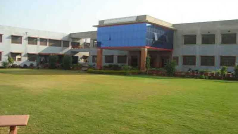 Shiv Charan Mathur Institute Of Management & Technology feedback and reviews