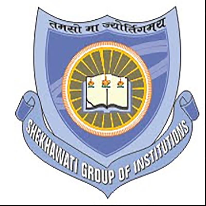 Salasar BalaJi Polytechnic College