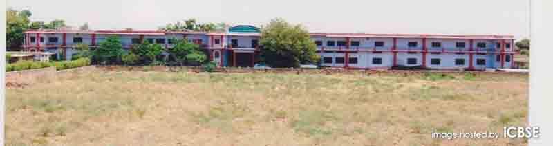 Sanjivani College Of Pharmaceutical Scences