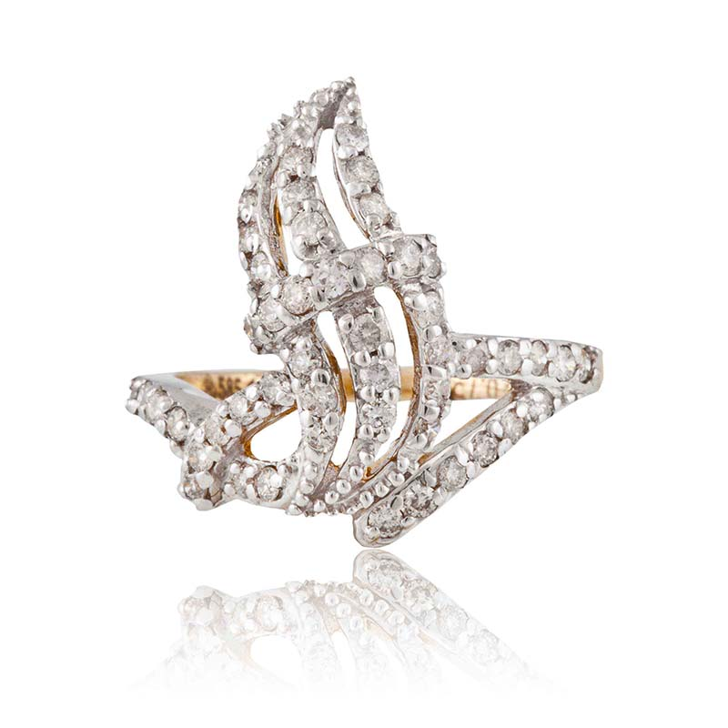 Top 20 Gold And Diamond Jewellery Brands In India Qmotu