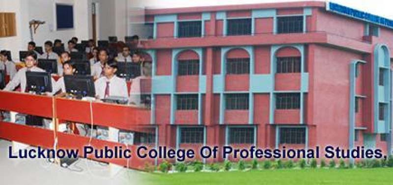 A_S_PUBLIC_COLLEGE_LUCKNOW FEEDBACK AND REVIEWS