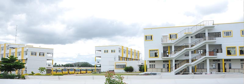 Litera Valley Zee School Schools College Reviews