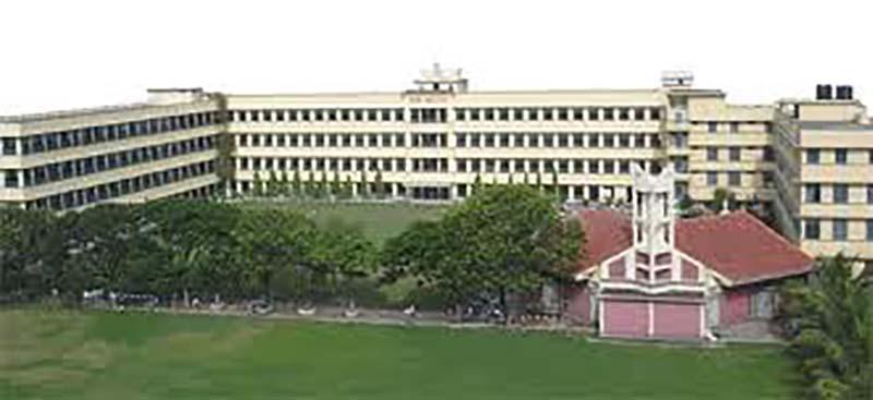 Collège Don Bosco: Schools & College Reviews