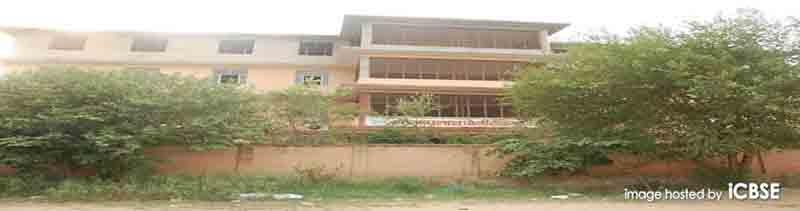 Dholaplash Polytechnic College - Schools & College Reviews
