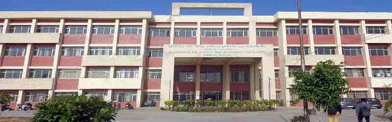 Deenbandhu_Sir_Chhotu_Ram_Govt._Polytechnic_Education_Society_Sampla