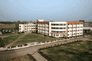 Ganpati Institute Of Hotel Management