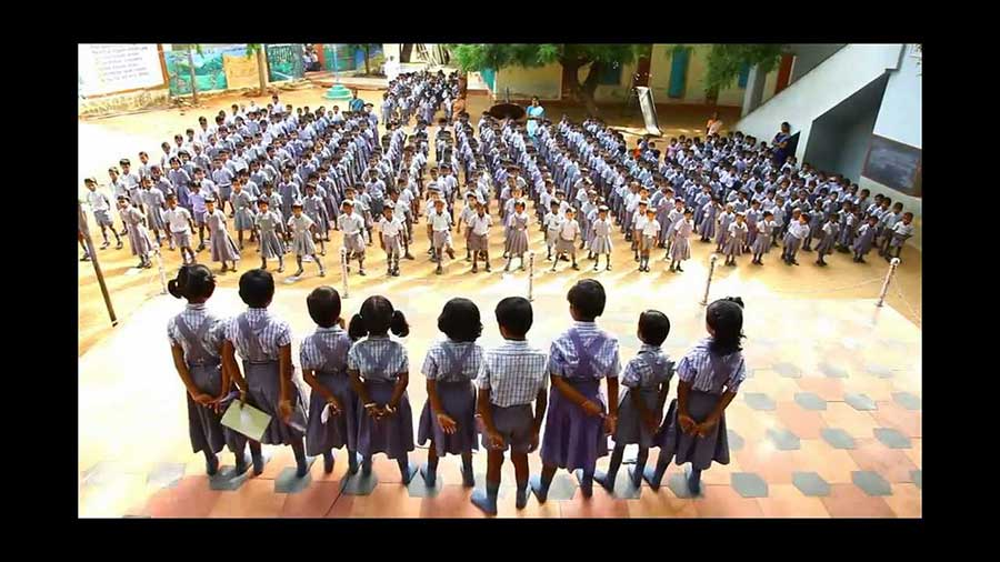 Annai-Vailankanni-High-School_feedbacks and reviews